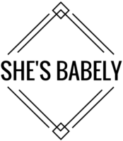 She's Babely – You Got This Babe! Home DIY, Style, Budgeting, Minimalism, Decluttering Blog Business | www.beautyisgf123.com