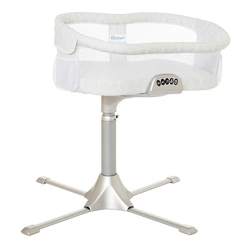 best baby gear baby registry newborns must have baby items halo bassinest 2