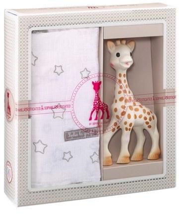 best baby gear baby registry newborns must have baby items halo sleepsack sophie teething giraffe