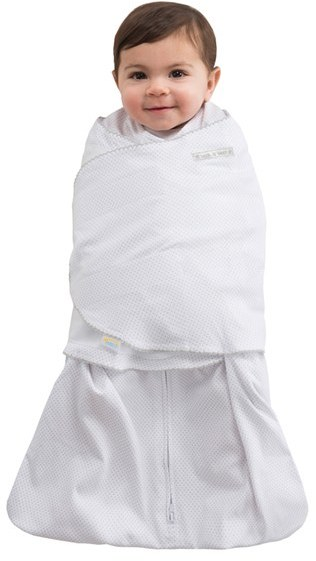 best baby gear baby registry newborns must have baby items halo sleepsack wearable swaddle blanket review