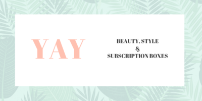 cropped-shes-babely-beauty-style-and-subscription-boxes.png