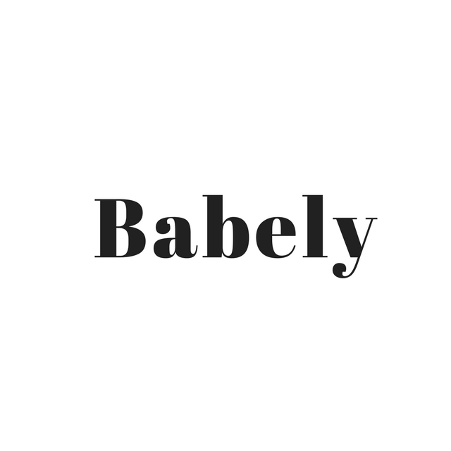 Babely Cuelty Free Beauty Subscription Box Blog