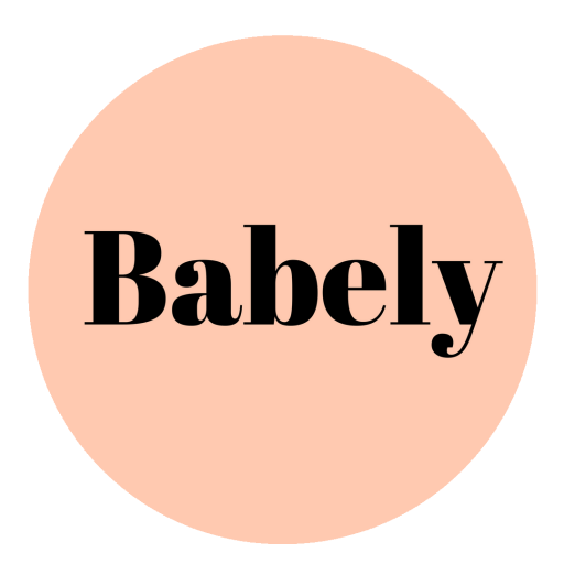 cropped-Babely-logo.png