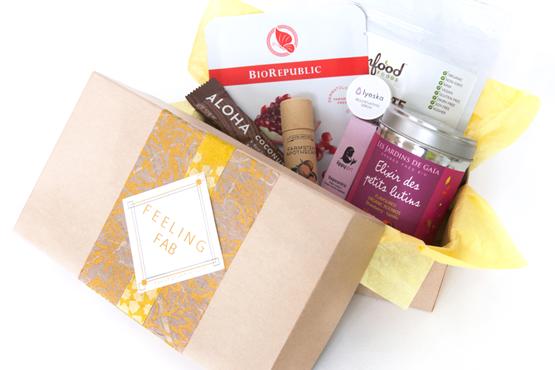 Feeling Fab subscription box sale promocode – best subscription boxes – beauty box subscriptions – mom subscription box – subscription boxes for moms – unboxing subscription box review | beautyisgf123.com