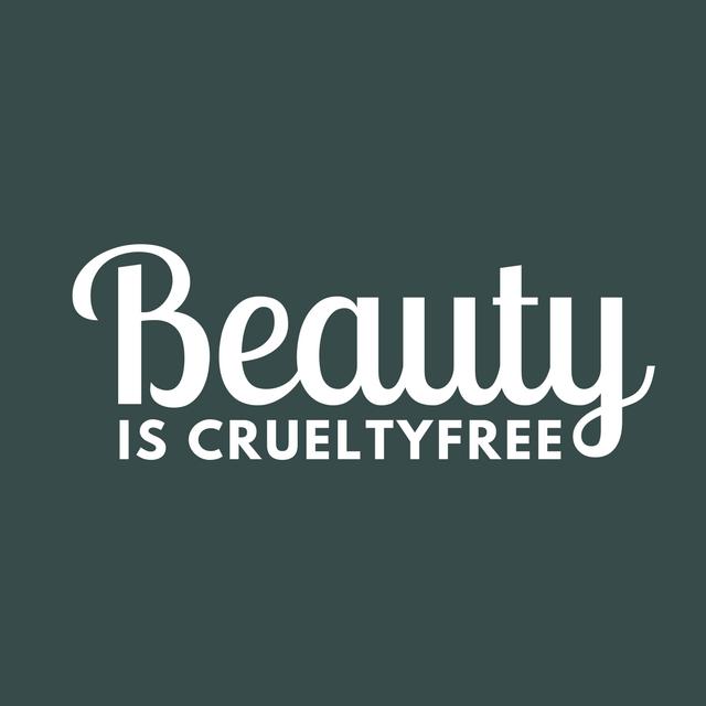 beautyisgf123.com logo