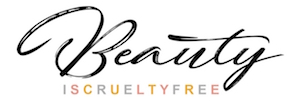 beautyiscrueltyfree – logo copy