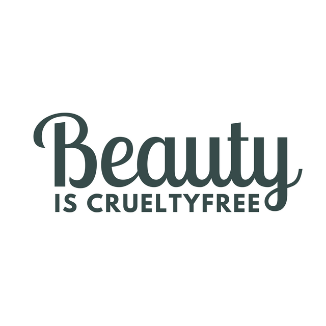 beautyiscrueltyfree – logo