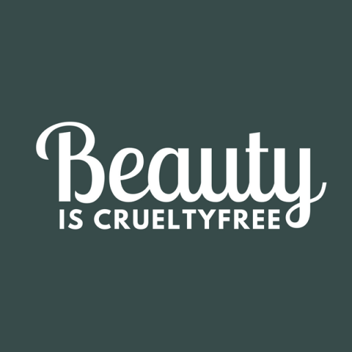 cropped-beautyiscrueltyfree-logo-blue-1.png