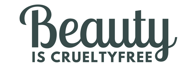 cropped-beautyiscrueltyfree-logo.png
