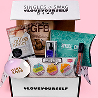 singlesswag-600×600