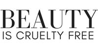 Beauty is cruelty free (1)