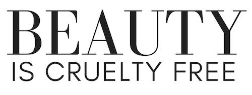 beautyiscrueltyfree logo san