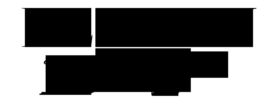bicf-logo-2-header