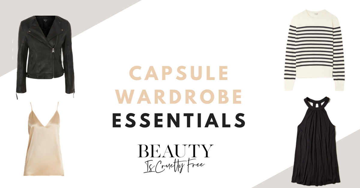 Build A Capsule Wardrobe – Curate Your Capsule Wardrobe 2017 – Capsule Wardrobe Minimalist Women – Work – Workbook – Free Printables- Free EBook – Minimalism Organization Declutter | www.beautyisgf123.com
